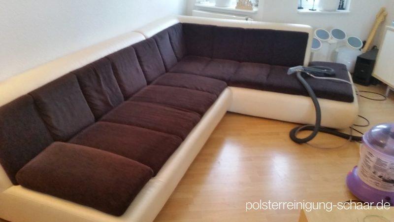 polsterreinigung ihre polsterreinigung in leipzig. Black Bedroom Furniture Sets. Home Design Ideas