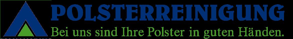 Logo Polsterreinigung Leipzig